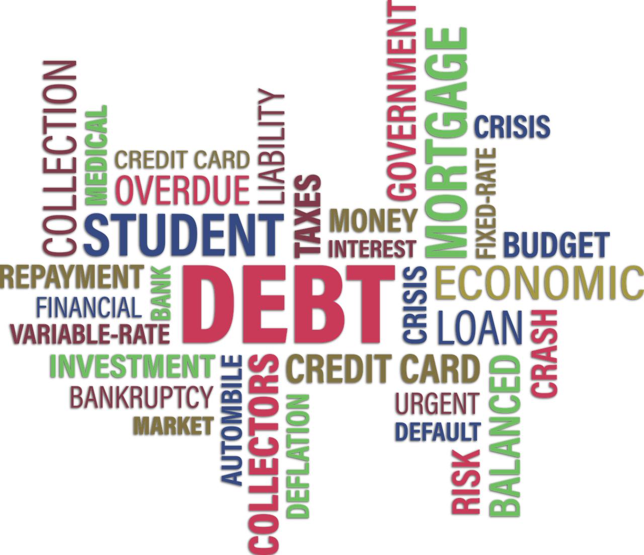 repairing-bad-credit