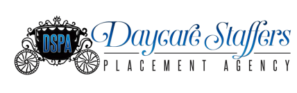 daycare staffers placement agency