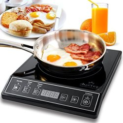 The Science of Great Cooking: Big Reasons Induction is Gaining Popularity