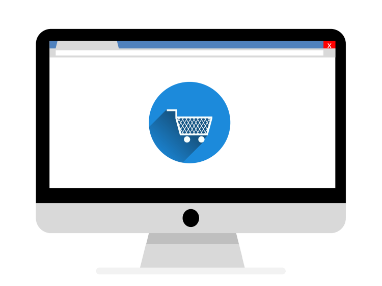 A Quick Savvy Shopper Tune Up - It's Different Online