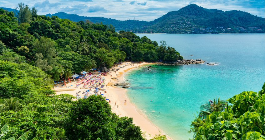 Finding-Your-Happy-Place-in-Phuket-Feature-500×500