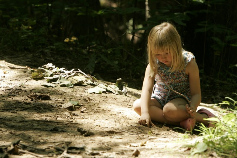 15 Summer Activities to Help the Kids Appreciate Nature