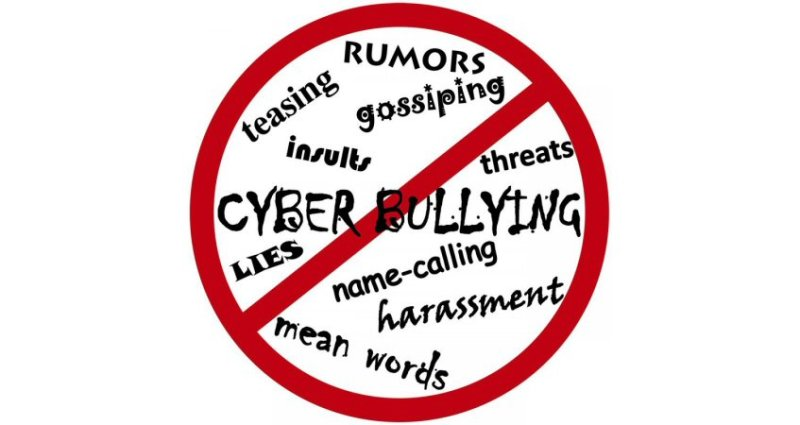 No Bully Zone: Harassment Protection Tips for Adults and Kids