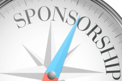 Personal Sponsorship: From Proposal to Partnership