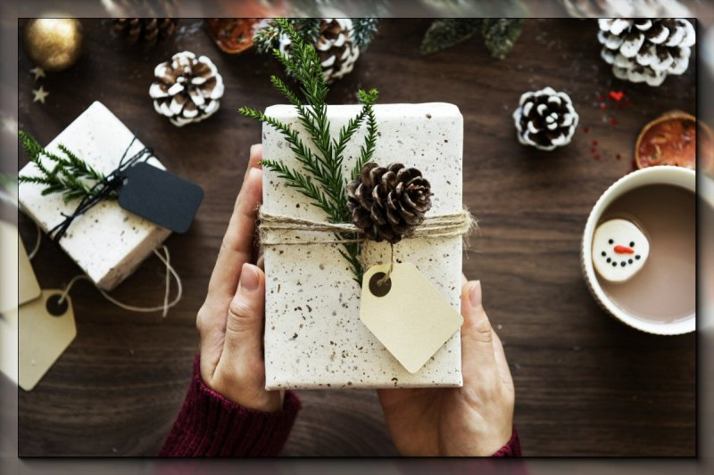 Beautiful Gift Ideas Your Best Friend Will Love