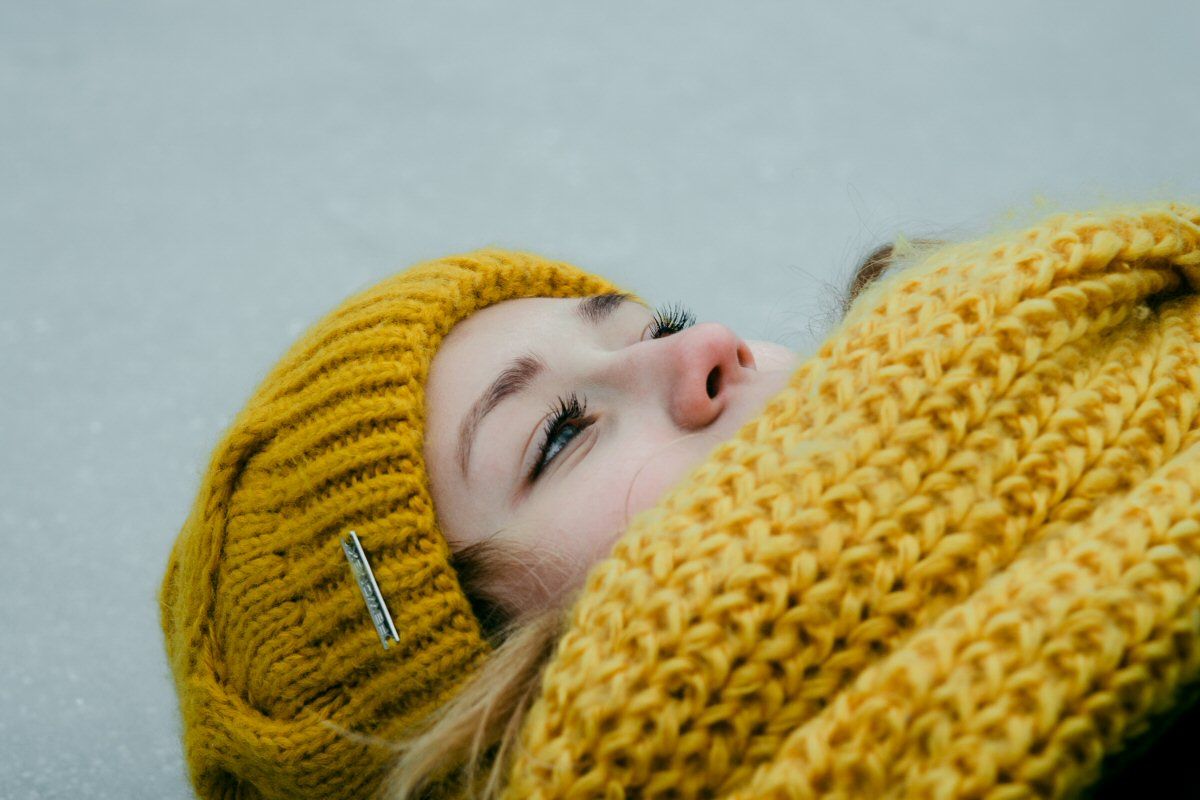 5 Winter Mistakes That Will Leave You Feeling Cold