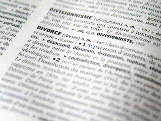 Divorce Tips for a Fast and Amicable Ending