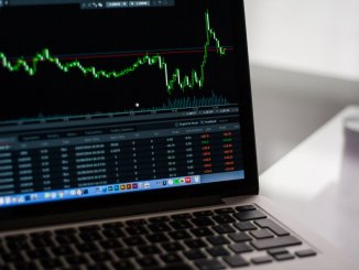 Finding Your Feet In The Murky Waters Of Investment Trading