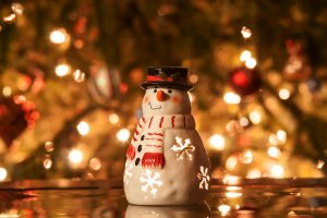 How to Save Some Money if your Feeling the Christmas Pinch