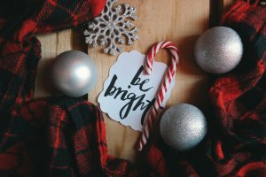 Make Your Home Feel Festive Without Spending a Fortune