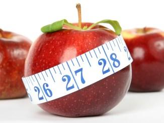 Unexplained Weight Gain Explained