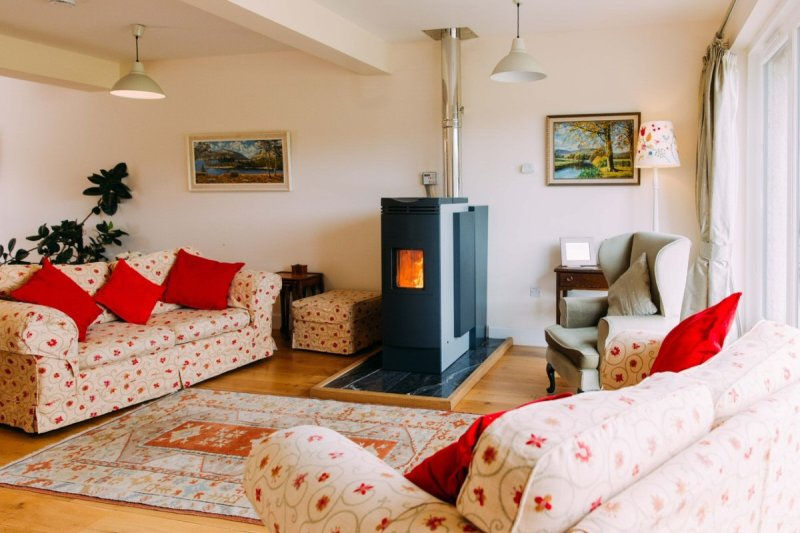 3 Easy Ways to Make Your Home as Comfortable as Can Be for Guests
