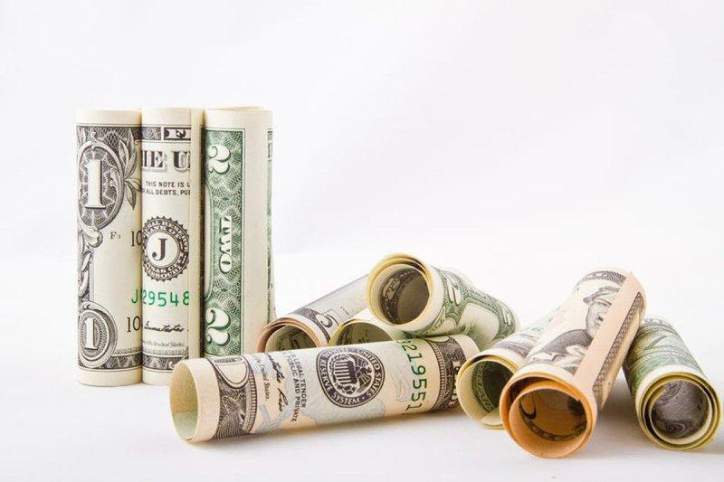 Biggest Enemies Of Your Bank Account