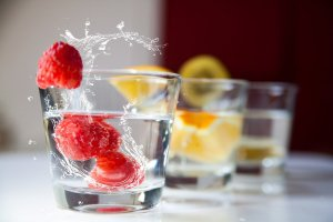 Ditch The Booze for Dry January