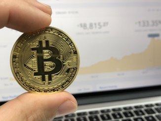 The Future of Money - Understanding Cryptocurrencies