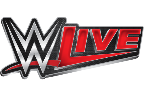 WWE Live Coming to Richmond Coliseum January 27
