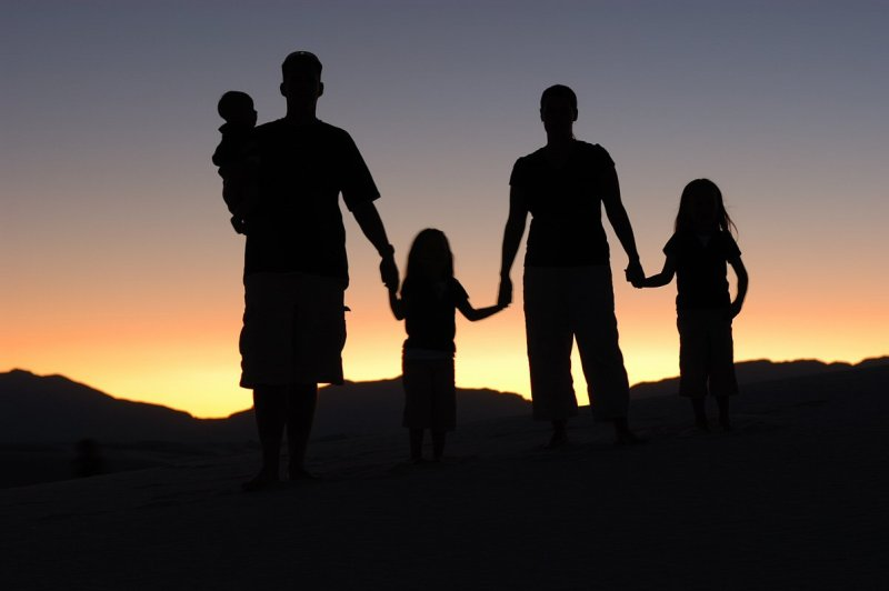 Family Days Out You'll Love