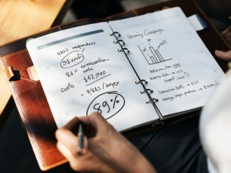 streamlining your business costs