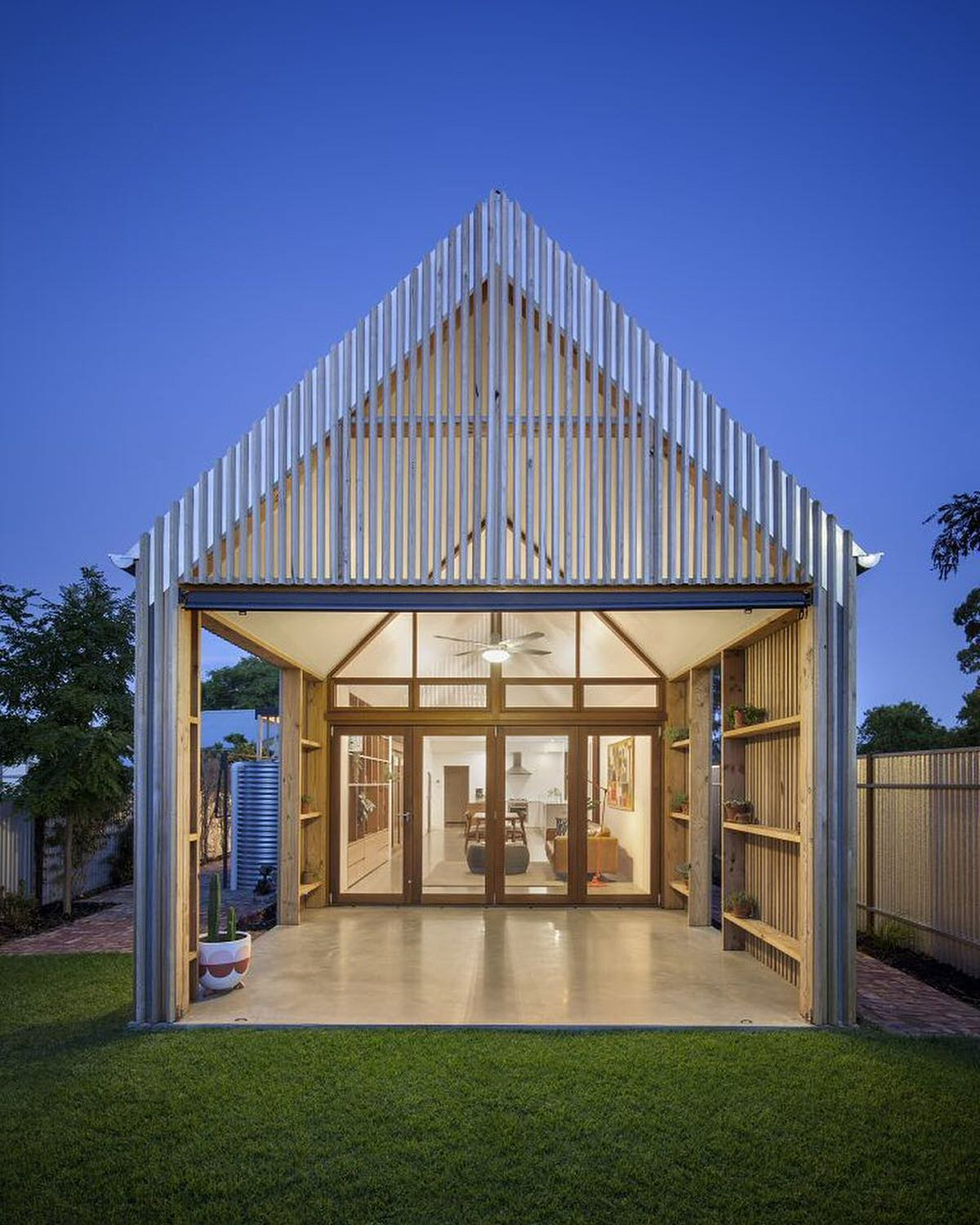 Read this before adding an extension to your home