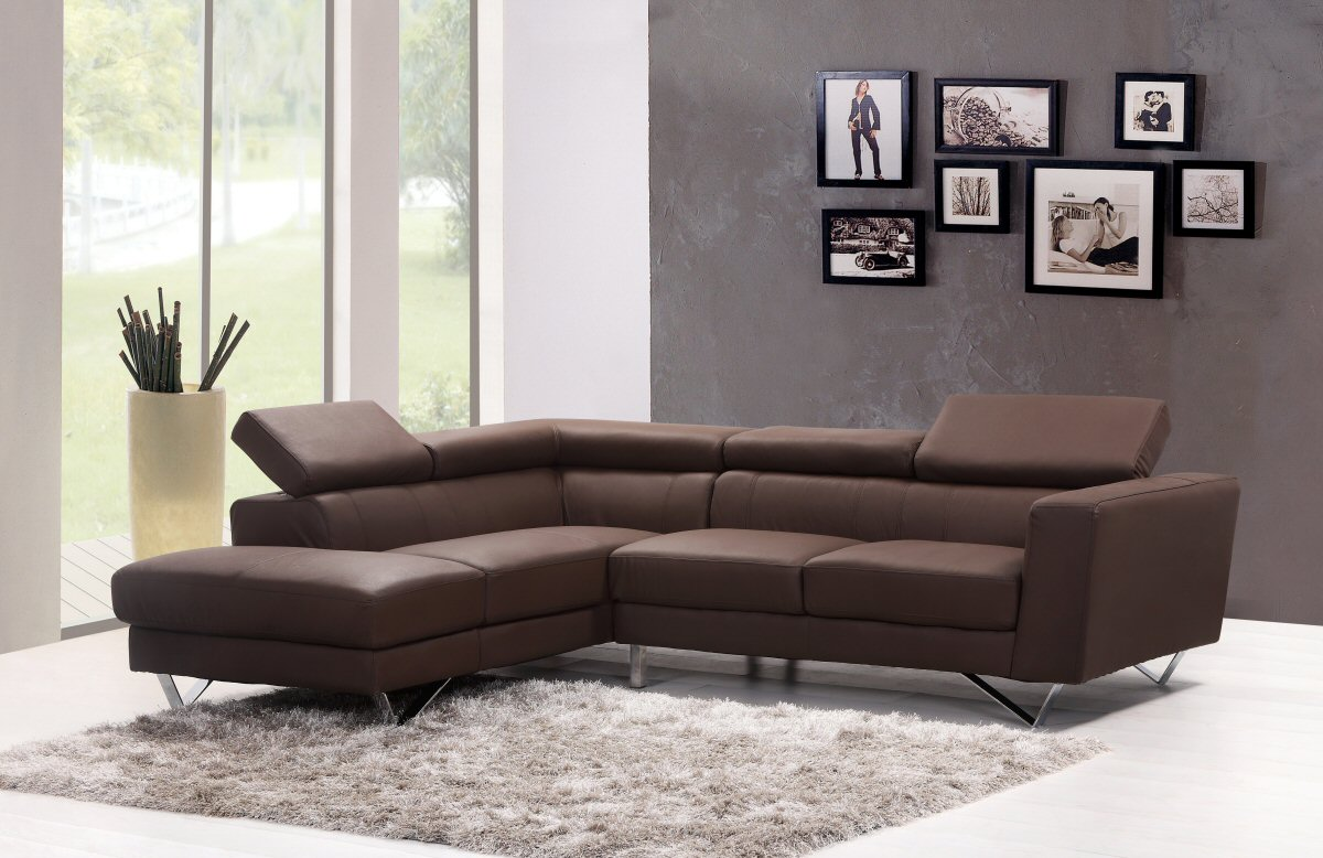 Family Friendly Furnishings - Lively Lounging