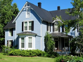 Outside the Box Ideas to Reduce Your Energy Bill at Home feature