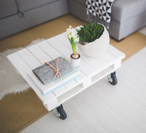 Clean Green Home Advice