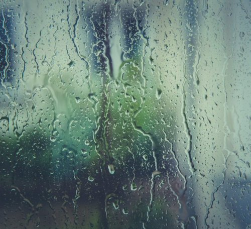 Rain's a Fallin' – How to Keep Your Home Safe From The Storm