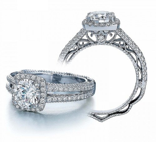 5 Things to Do When Buying an Anniversary Ring