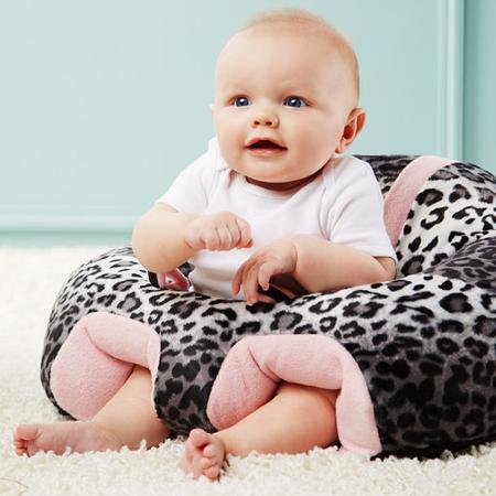 Hugaboo #BabyShower #BabyGifts #MothersDayGifts #BabyGear