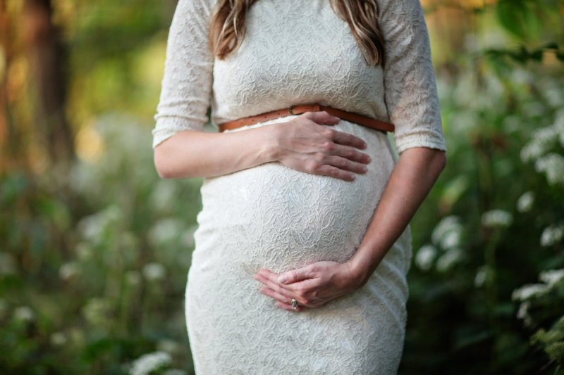 sources of support while pregnant