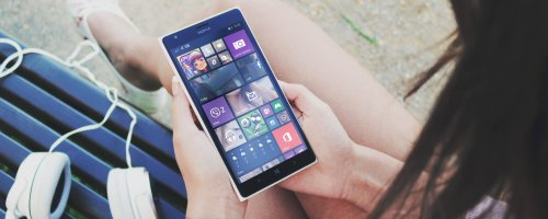 How to Use Your Smartphone More Smartly