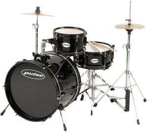 kid drum set