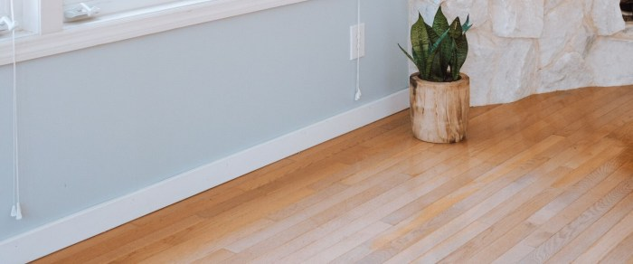4 Types of Flooring Installations and Which Is Best For You