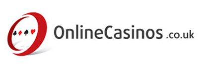 OnlineCasinos.co.uk