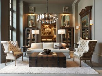 5 Reasons to Buy Expensive Furniture