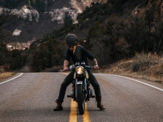 adult asphalt adventures