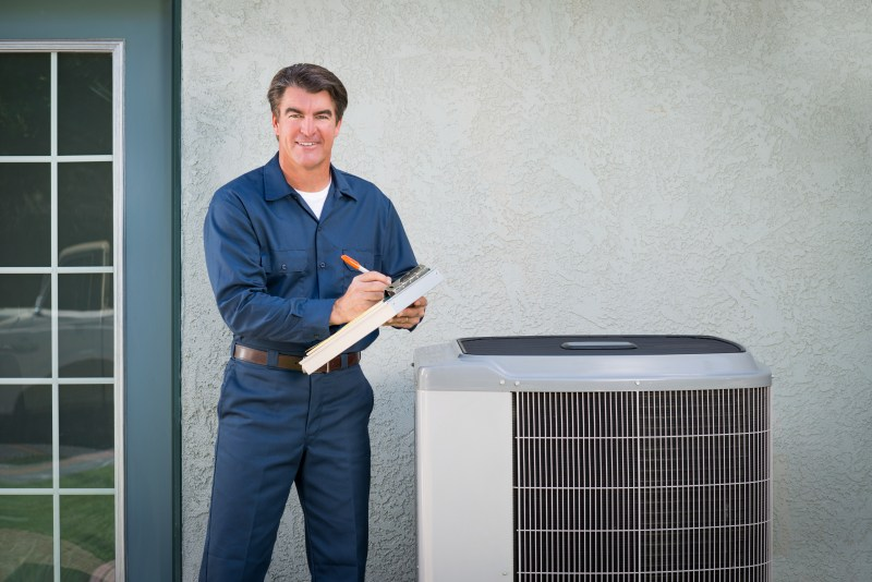 5 Practical Tips On How to Avoid HVAC Repairs