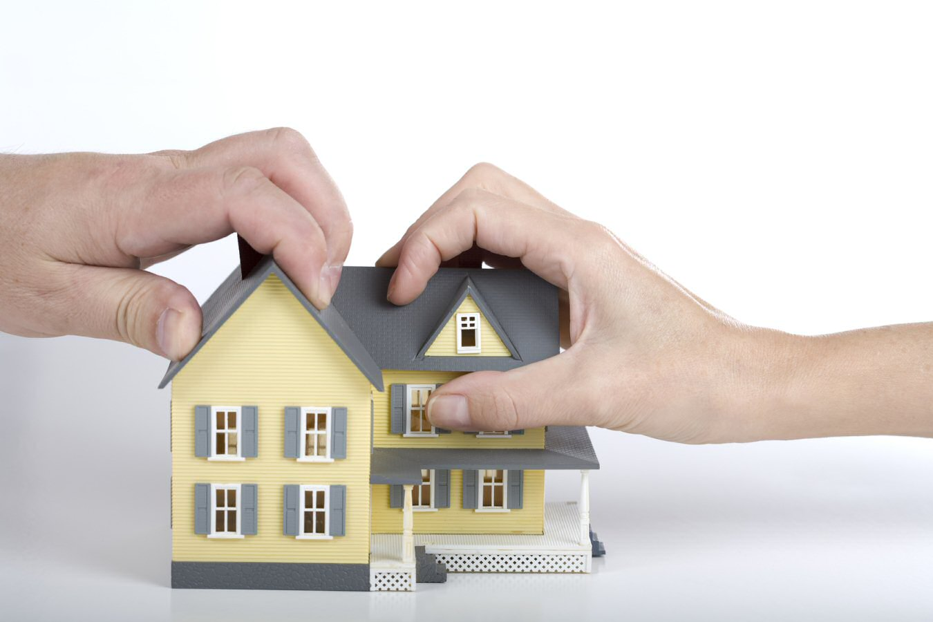 Property Division Rights During Divorce