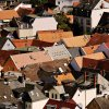 Make Roof Maintenance a Breeze with these tips!