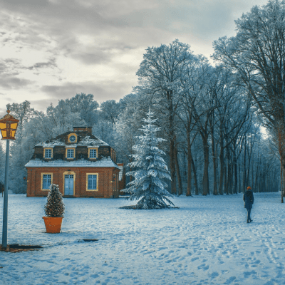 Home Heating Tips for Winter