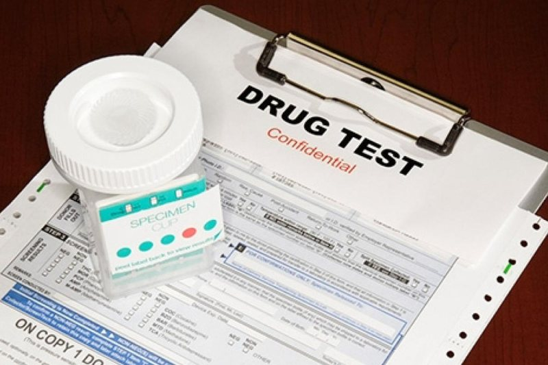 Top 3 Ways to Pass a Drug Test