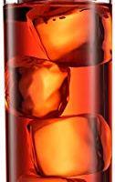 Italian Highball Glasses [Set of 6] | 13 Ounce Glasses