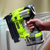 life in a house nail guns explained