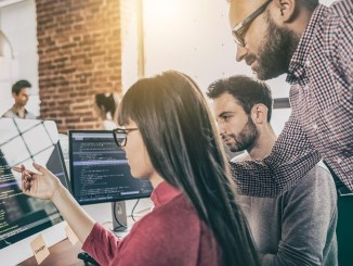 software needs for a startup business
