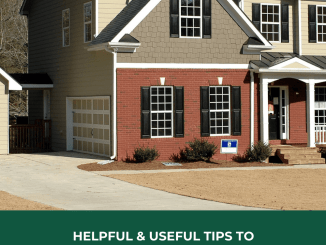 tips to sell your home quickly
