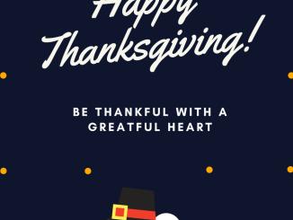 rva thanksgiving 2020