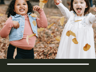 parenting a special needs child - how to do it right