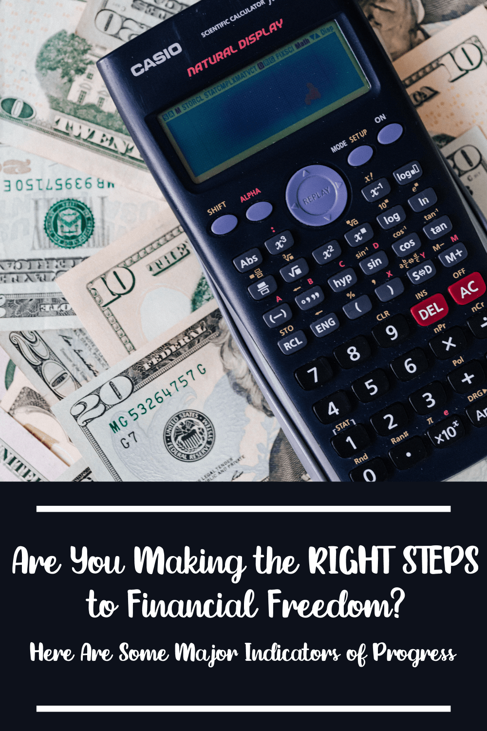 Are You Making the Right Steps to Financial Freedom_ (1)