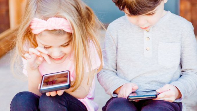 online safety for family