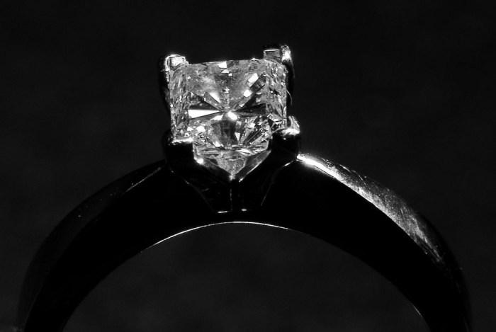 Why Handmade Jewelry is Far Superior than Regular Jewelry
